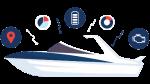 Logo SD-03